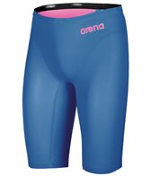 Arena Men's Powerskin R-Evo One Jammer Tech Suit Swimsuit
