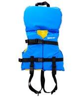 Sporti Infant USCG Life Jacket (under 30 lbs)