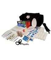 LINE2Design Economic Cab Bag First Aid Kit