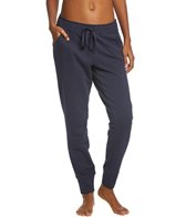Danskin Marrakesh French Joggers