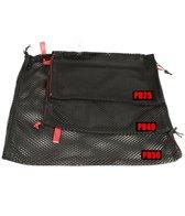 ONEswim Power Bag Set