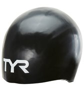 TYR Wallbreaker 2.0 Dome Cap