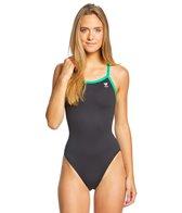 TYR Hexa Diamondfit One Piece Swimsuit