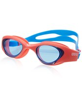 Arena The One Jr. Goggle