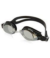 Sporti Antifog Positive Optical Mirrored Goggle