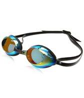 Sporti Antifog S2 Optical Mirrored Goggle