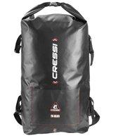 Cressi Dry Gara 60L Backpack