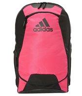 Adidas Stadium II Backpack C3000X