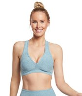 ffdaa40ec37 Beyond Yoga Lift And Support Yoga Sports Bra at YogaOutlet.com ...