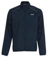TYR Men's Alliance Windbreaker Jacket