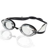 Speedo Vanquisher 2.0 Optical Goggle