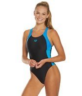 Arena Women's Ren One Piece Swimsuit