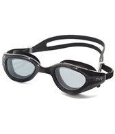 TYR Special Ops 3.0 Non-Polarized Adult Fit Goggle
