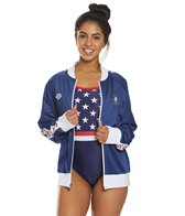 Arena Women's National Team Relax IV Jacket