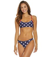 Arena Women's National Team Two Piece Swimsuit