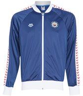 Arena Men's National Team Relax IV Jacket