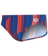 Arena Men's Arena USA Brief Swimsuit