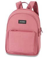 Dakine Essentials Pack Mini 7L Backpack