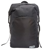 Billabong Venture Backpack