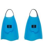 DMC Fins Elite 1 Swim Fins