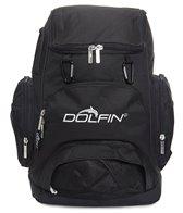 Dolfin Large Backpack
