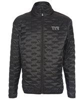 TYR Men's Elite Team Puffers Jacket