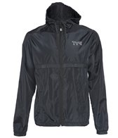 TYR Men's Elite Team Windbreaker Jacket