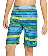 Nike Boys' 6:1 Stripe 6 Volley Short (Little Kid)