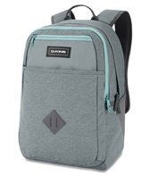 Dakine Essentials Pack 26L Backpack