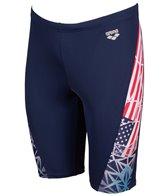 Arena Men's OG Jammer Swimsuit