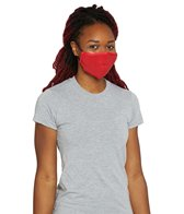 Sporti Adult Reusable Face Mask (Set of Two)