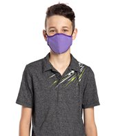 Sporti Youth Reusable Face Mask (Set of Two)