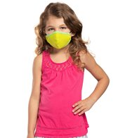 Sporti Kids Reusable Face Mask (Set of Two)