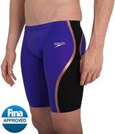 Speedo Men's Fastskin LZR Pure Intent Jammer Tech Suit Swimsuit