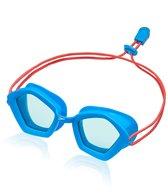 Speedo Kids' Sunny G Star Goggle