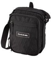 Dakine Unisex Field Bag