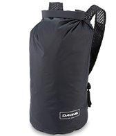 Dakine Unisex Packable 30Lrolltop Dry Pack