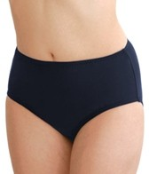 topanga-plus-size-contemporary-brief