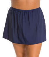 topanga-plus-size-skirted-bottom