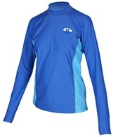 splashgear-island-shirt