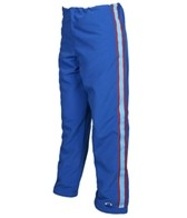Splashgear Resort Regular Inseam Pants