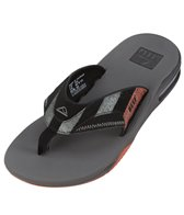 Reef Men's Fanning Prints Flip Flop