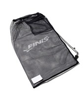 FINIS Mesh Gear Bag