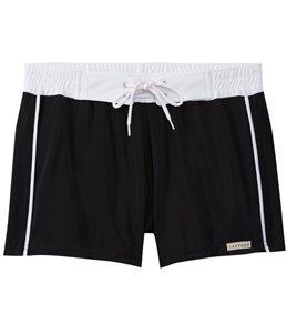 Men's Euro Swimwear
