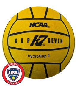 Water Polo Balls