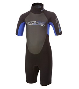 Boys' Wetsuits
