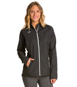 Women's Team Jackets