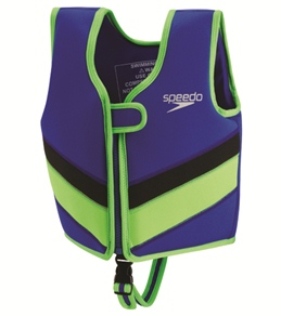 Boys' Swim Vests