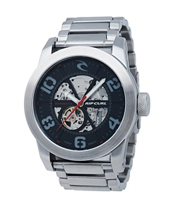 Fashion & Designer Watches
