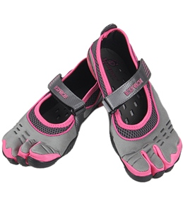 Water Aerobics Shoes